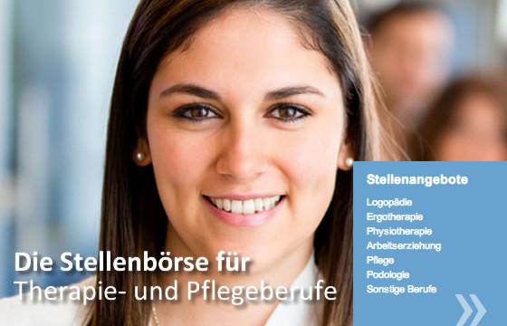 IB-Gesellschaft für interdisziplinäre Studien mbH (GIS)