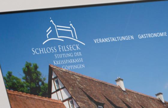 Schloss-Filseck-Stiftung