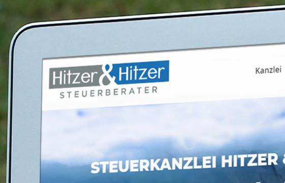 Hitzer & Hitzer Steuerberatungsgesellschaft mbH