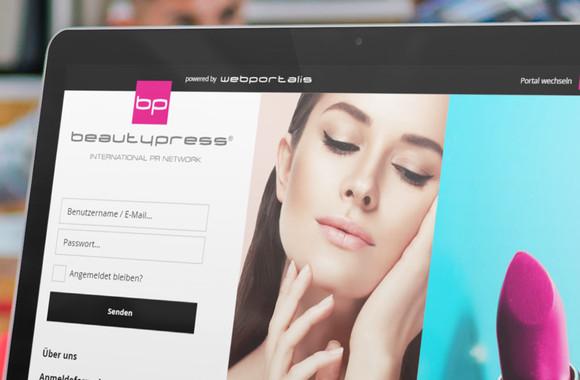 webportalis GmbH & Co. KG